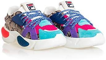 Fila Sneakers Femme COORDINARE WMN 1010944.72E