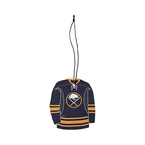 NHL Buffalo Sabres Air ()