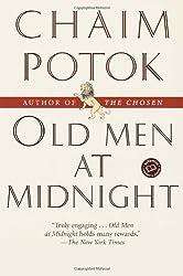 Old Men at Midnight (Ballantine Reader's Circle)