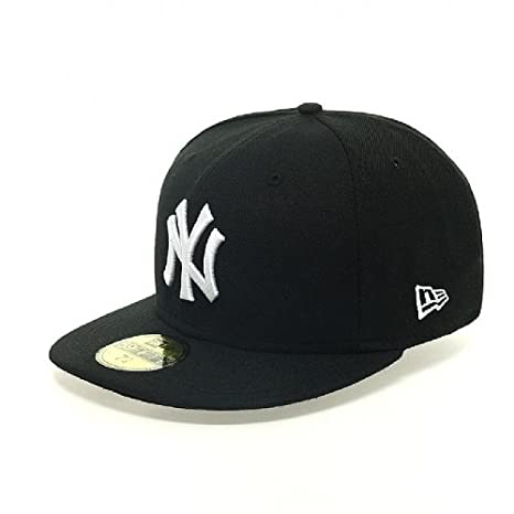 cappello da rapper foot locker