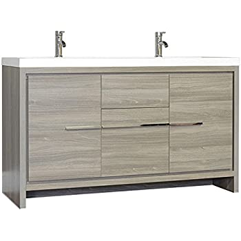 alya bath at806057g ripley collection double modern bathroom vanity