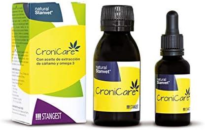 Stangest Cronicare 100Ml 100 ml