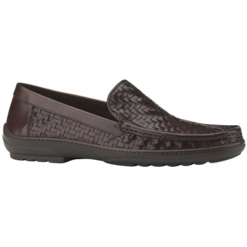 Cole Haan Mens C07108 - Suola Air Ginevra