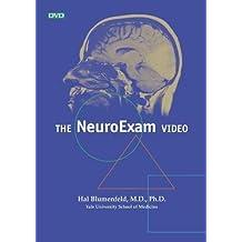 Amazon Com Hal Blumenfeld Neuroscience Neurology Books