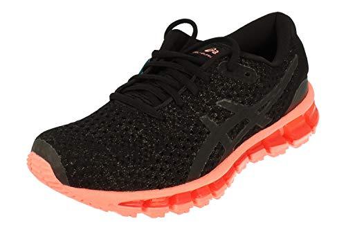 ASICS Women's Gel-Quantum 360 Knit 2 Running Shoes 1