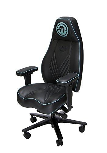 Marvelous Game Hardware Lf Gaming Stealth Gaming Chair Pc Mac Linux Computer Laptop Desktop Keyboard Pdpeps Interior Chair Design Pdpepsorg