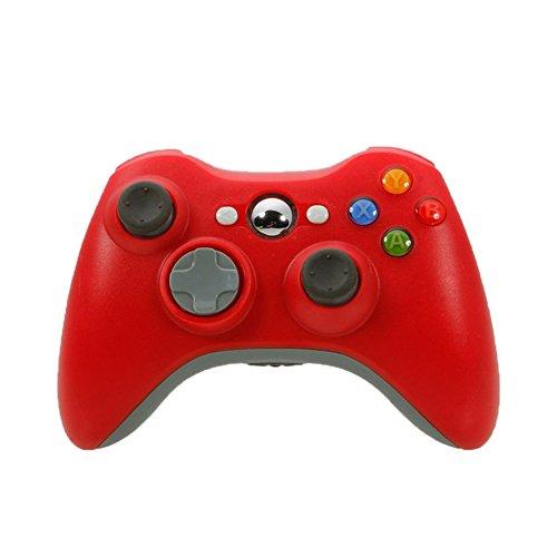 NewBull Wireless Remote Controller Microsoft