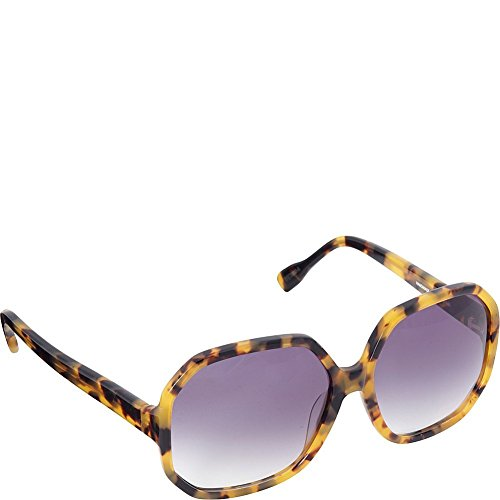elie-tahari-womens-el226-tyt-square-sunglasses-tokyo-tortoise-59-mm