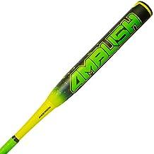 2018 Anderson Ambush Composite Slowpitch Softball Bat