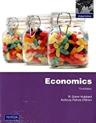 Economics & MyEconLab Student Access Code Card Package
