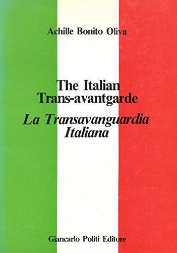italian trans - 2