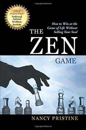 The Zen Game