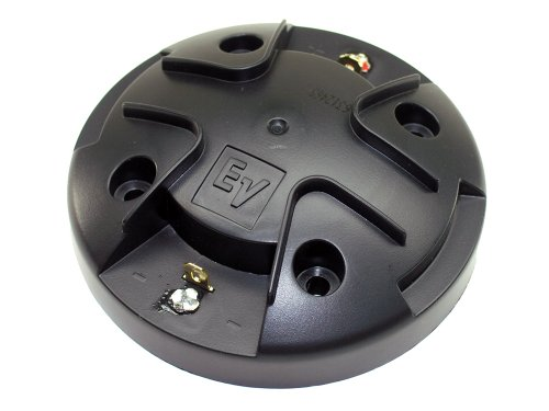 Electro Voice Factory Speaker Replacement Horn Diaphragm, DH1K, Live X, - Replacement Factory Speaker