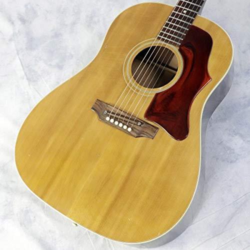 Gibson Acoustic/J-50 Natural B07QSF4PR5