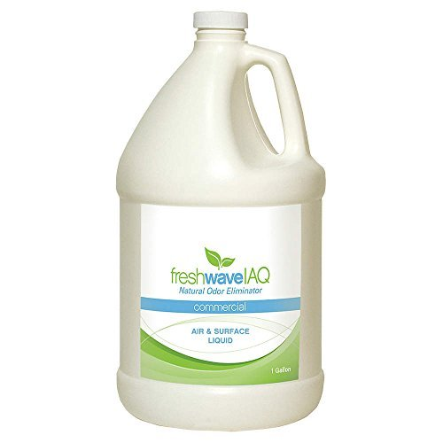 Air and Surface Odor Eliminator, 1gal, RTU