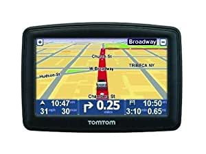 tomtom 4en52 z1230 5 portable gps navigation. Black Bedroom Furniture Sets. Home Design Ideas