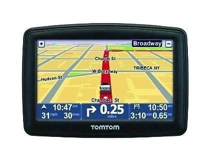 amazon com tomtom 4en52 z1230 5 portable gps navigation rh amazon com Manual for TomTom GPS TomTom GPS with Voice Command