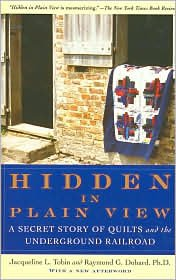 Hidden in Plain View 1st (first) edition Text Only PDF