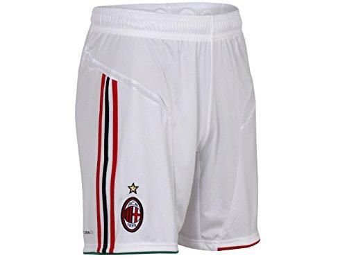 adidas Home Away - Pantalones de fútbol para hombre  Adidas  Amazon.es  Ropa  y accesorios fa52e2a403a30