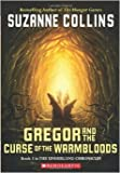 download ebook gregor and the curse of the warmbloods pdf epub