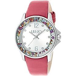 Liu Jo Luxury orologio donna Dancing TLJ1000