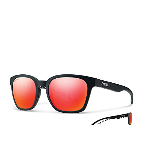 sol única de Founder color Smith Gafas rojo talla B6w7xXtq