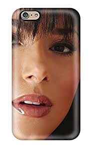 Leana Buky Zittlau's Shop New Fashion Case Cover For Iphone 6