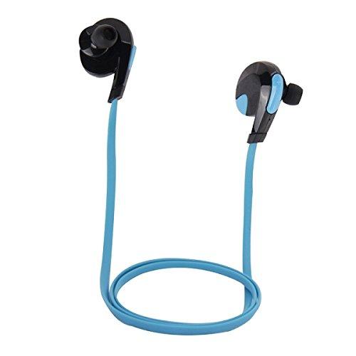 URANT UNT-1 Wireless Bluetooth Stereo Sport Earphone, Suppor