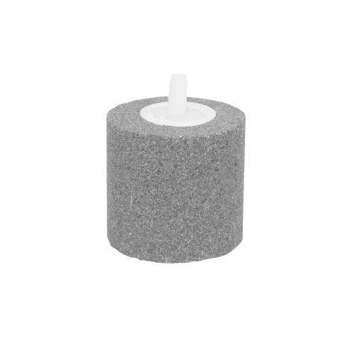EcoPlus Medium Round Air Stone (48/Cs) (Round Stone Medium Air)
