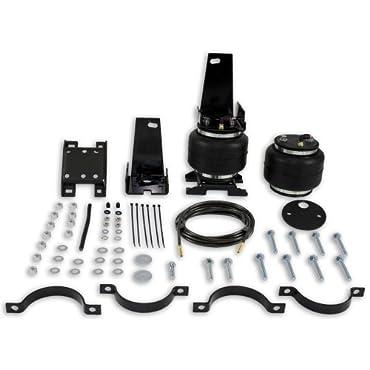 Air Lift 88132 LoadLifter 5000 Ultimate Air Spring Kit with Internal Jounce Bumper
