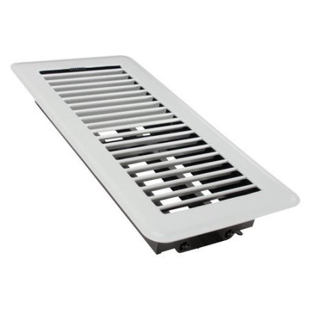 white floor vents - 4