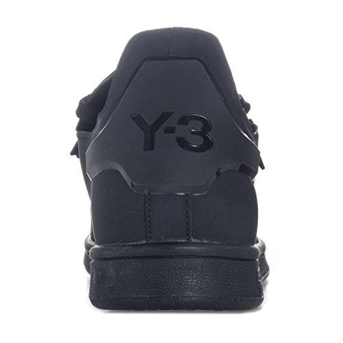 Hombre Zapatillas de para Material adidas Sintético XSBUqdZ