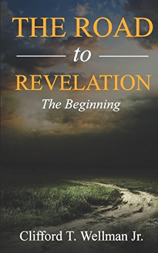 Pdf Bibles The Road To Revelation: The Beginning