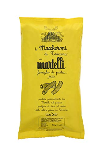 Shop Martelli Products Online In Uae Free Delivery In