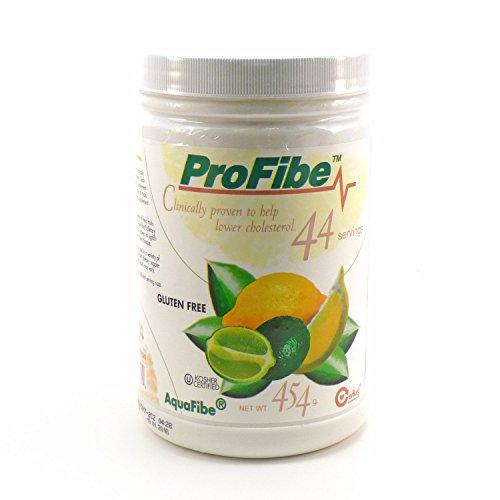 ProFibe (AquaFibe) - 454 g - -