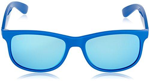 Ray unisex de Ban Blue Azul Gafas sol rqgw4nqz0