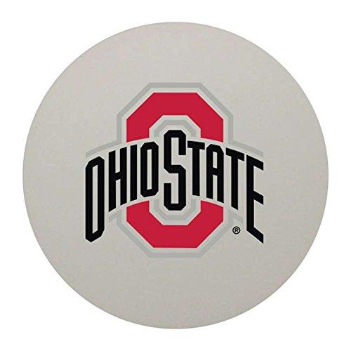 Ohio State Buckeyes Ping Pong Balls - 6 Pack