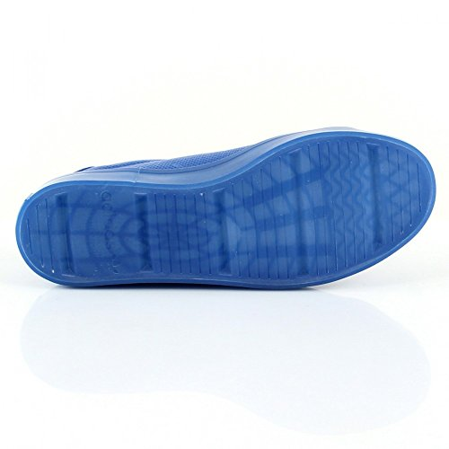 1 adidas da X Uomo SG 15 Scarpe Calcio Blu rSxSwqEXOH