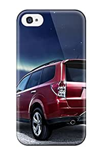 For Samsung Galaxy S5 Mini Case Cover (vehicles Car)
