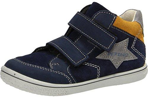 Pour Nautic Chaussures Pas Bébé fille Premiers 2516000 170 Ricosta qB4gw