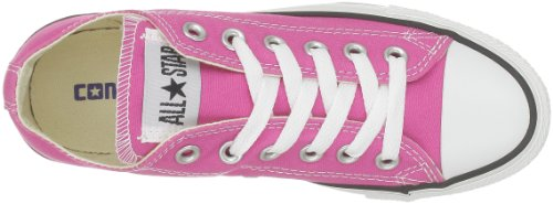 Rose Baskets Eu Star Taylor Adulte Chuck Converse 38 Core All Mixte TFn8twv