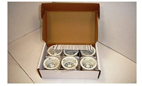 Waterwise Water Wise 9000 Distiller Filter Cups-WW6506 by Water Wise