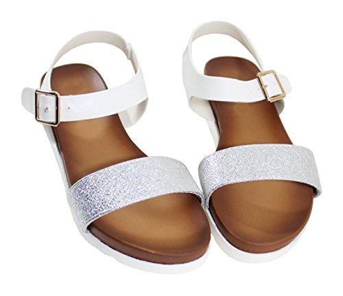 By scarpe scarpe Sandalo scarpe By Donna Donna By Sandalo scarpe Sandalo Sandalo   8a4b73