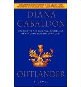 [Outlander] [by: Diana Gabaldon]
