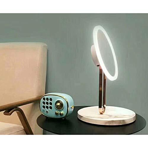 Led Light Patent in US - 4