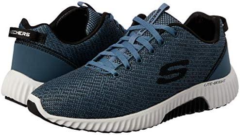 skechers memory foam shoes amazon australia