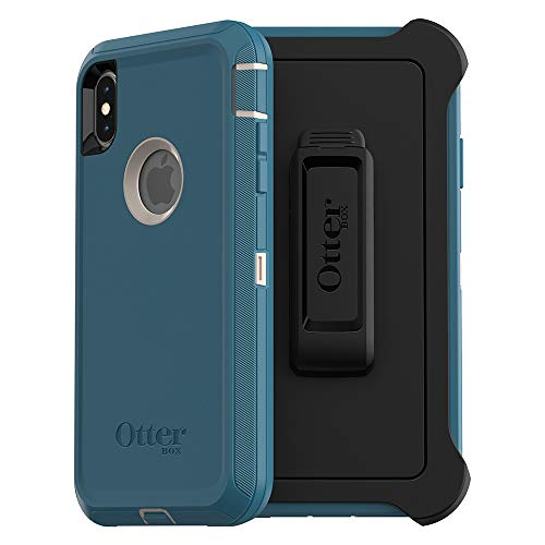 OtterBox APPLE DEFENDER IPHONE XS MAX BIG SUR
