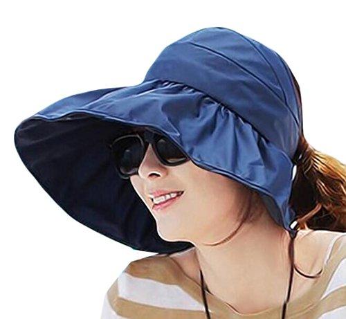 generic sun visor - 9