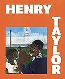 #9: Henry Taylor