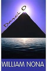 Darci O Kindle Edition